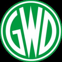 GWD Minden Handball Bundesliga