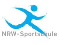Sportschule NRW Besselgymnasium