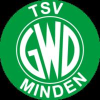 Handball A-Jugend Bundesliga GWD Minden